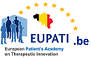 Medaxes is a member of Eupati